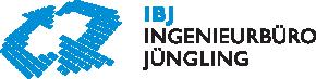 IBJ Ingenieurbüro Jüngling